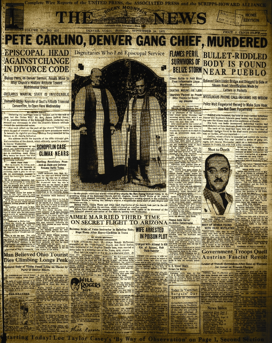 100-mon-14-sept-1931-RMN-p1-pete-carlino