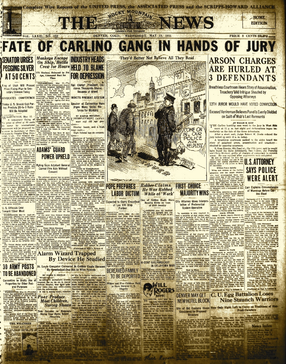 71-weds-13-may-1931-RMN-p1-carlino-trial-to-jury